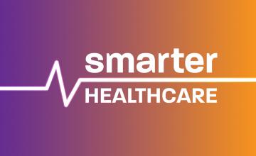 smarterhealthcare